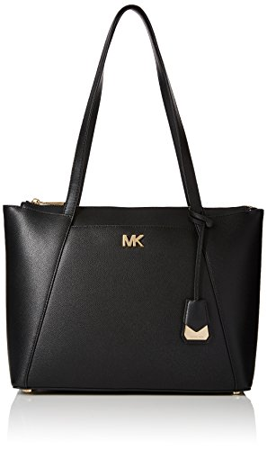 Read more about the article MICHAEL MICHAEL KORS Classic Leather Tote