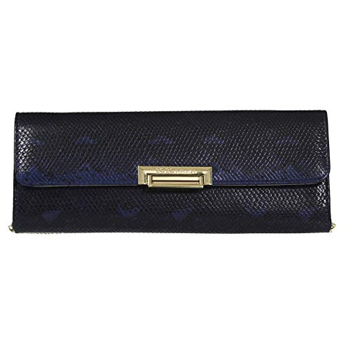 Read more about the article BCBGeneration Small Clutch Purse for Women with Shoulder Chain Strap
