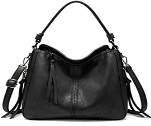 Designer Women Hobo Handbags1