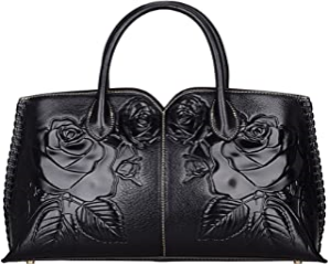 Designer Women top Handle Handbags1
